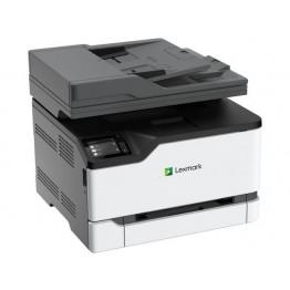 Lexmark MC3326I Multifunzione laser A4 colore