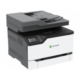 Lexmark MC3224I Multifunzione laser A4 colore