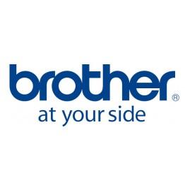 Brother LEC732001 kit alimentazione carta