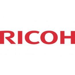 Ricoh Type 7200B developer