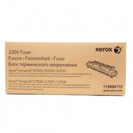 Xerox 115R00115 fusore
