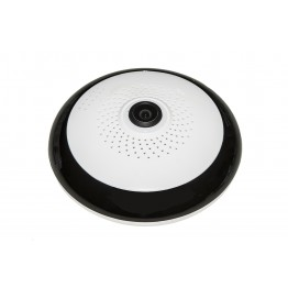 TELECAMERA WIRELESS HD 1536P
