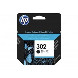 HP 302 cartuccia nero